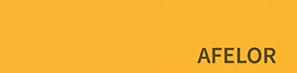 watsdrive logo